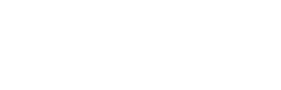 Atlassian Platinum Solution Partner Enterprise
